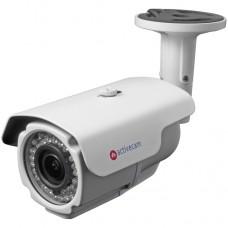 4Мп буллет-камера для улицы ActiveCam AC-D2143IR3 с вариофокальным объективом