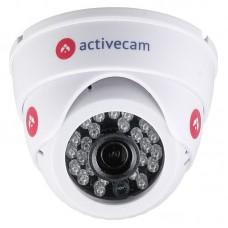 ActiveCam AC-D8121IR2W для дома и офиса