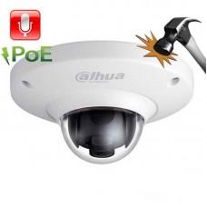 DH-IPC-EB5400P IP камера Dahua