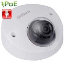 DH-IPC-HDPW1220FP-S-0280B IP камера Dahua