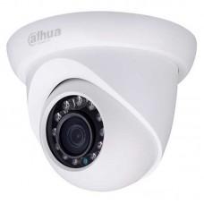 DH-IPC-HDW1120SP-0280B IP камера Dahua