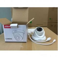 DH-IPC-HDW1320SP-0280B IP камера Dahua