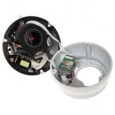 DH-IPC-HDW2421RP-ZS IP камера Dahua