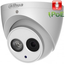 DH-IPC-HDW4431EMP-AS-0280B IP камера Dahua