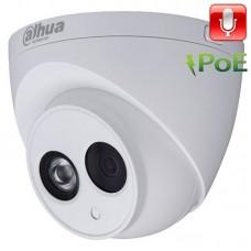 DH-IPC-HDW4830EMP-AS-0400B IP камера Dahua