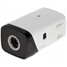 DH-IPC-HF5231EP IP камера Dahua