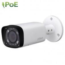DH-IPC-HFW2121RP-VFS-IRE6 IP камера Dahua