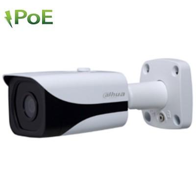 DH-IPC-HFW4231EP-S-0360B IP камера Dahua
