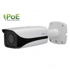 DH-IPC-HFW5221EP-Z-4747A IP камера Dahua