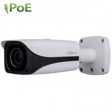 DH-IPC-HFW5830EP-Z IP камера Dahua