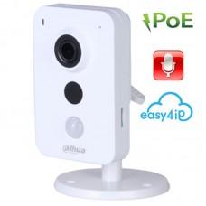 DH-IPC-K15AP IP камера Dahua