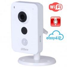 DH-IPC-K15P IP камера Dahua