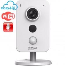 DH-IPC-K26P IP камера Dahua