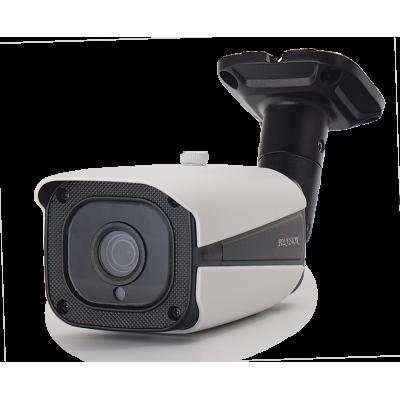 Уличная 2Мп IP-камера с фиксированным объективом и PoE PN-IP2-B2.8P v.2.6.3