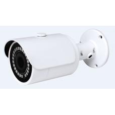 Уличная 2Мп IP-камера с широкоугольным объективом Polyvision PNL-IP2-B1.9MPA v.5.5.2
