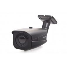 Уличная 4 Мп IP-видеокамера с вариофокальным объективом Polyvision PNM-IP4-V12P v.2.1.5