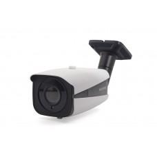 Уличная 1080p IP-видеокамера с вариофокальным объективом, PoE PNM-IP2-V12P v.2.7.5