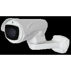 Уличная PTZ 2 Мп IP-видеокамера Polyvision PNL-IP2-Z10 v.3.5.8