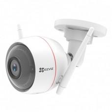 WI-FI камера EZVIZ HUSKY AIR 720P