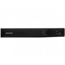 Hikvision DS-7208HUHI-F2/N (B)