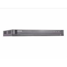 Hikvision DS-7208HUHI-K2