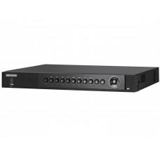 Hikvision DS-7216HQHI-F2/N
