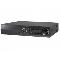 Hikvision DS-8116HQHI-F8/N
