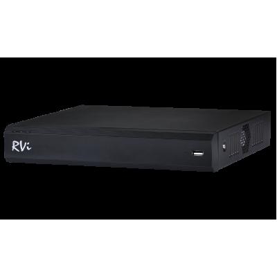 Цифровой видеорегистратор СVI RVi-R08LA-C V.2