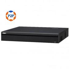 Гибридный видеорегистратор DHI-XVR5416L Dahua