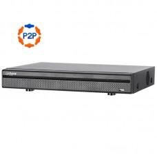 Гибридный видеорегистратор DHI-XVR7108H Dahua
