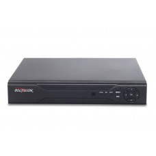 Мультигибридный 8-канальный видеорегистратор с поддержкой AHD/TVI/CVI/CVBS/IP PVDR-A4-08M1 v.3.4.1