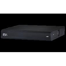 RVi-HDR08LA-M