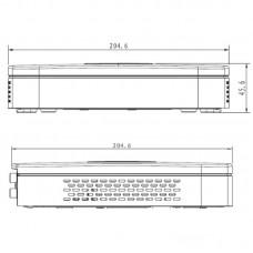 DHI-NVR2104-S2 IP регистратор