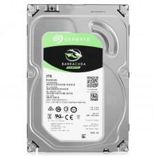 HDD 2000.0 Gb <ST2000DM006>
