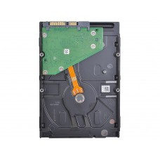 HDD 4000.0 Gb <ST4000VM000>
