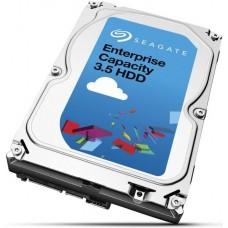 HDD 6000.0 Gb <ST6000NM0115>