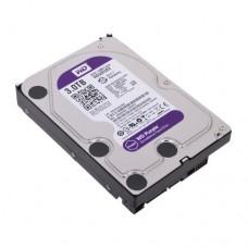 HDD 3000.0 Gb <WD30PURZ>