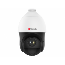 HiWatch DS-I415