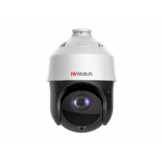 HiWatch DS-I425